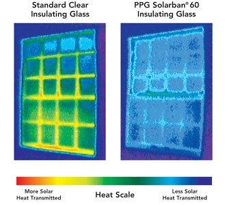 window-heat-emissions-comparison