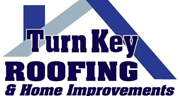 turn key roofing